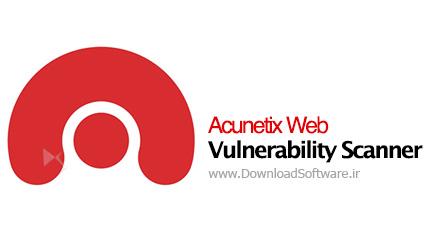 Acunetix-Web-Vulnerability-Scanner