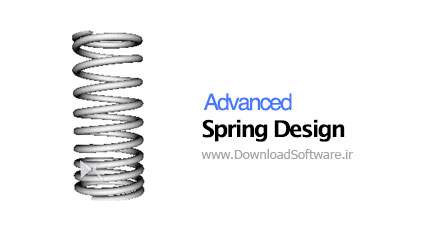Advanced-Spring-Design