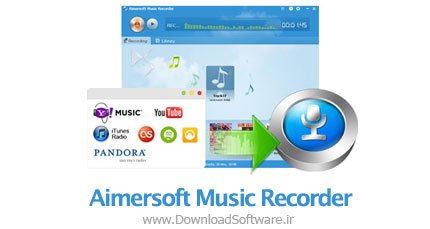 Aimersoft-Music-Recorder