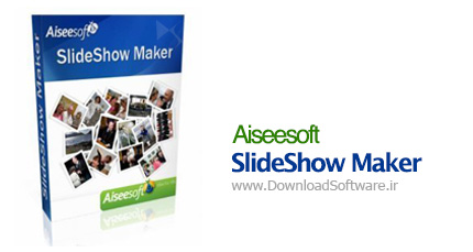 Aiseesoft-SlideShow-Maker