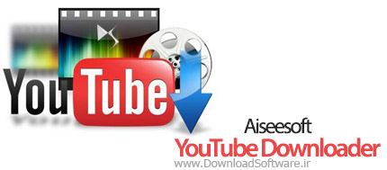 Aiseesoft YouTube Downloader Pro