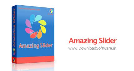 Amazing-Slider