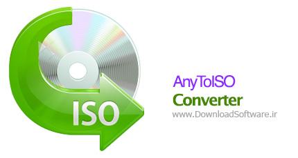 AnyToISO-Converter