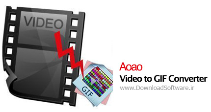 Aoao-Video-to-GIF-Converter