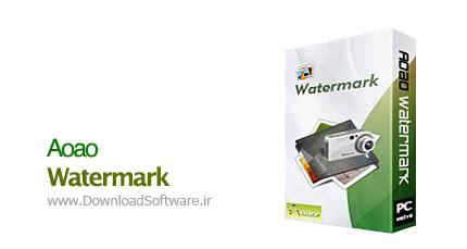 Aoao-Watermark