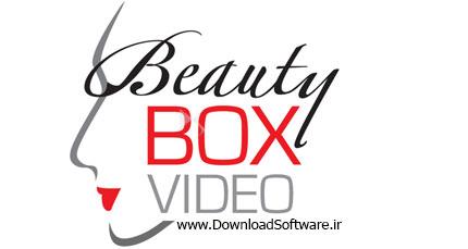 Beauty-Box-Video