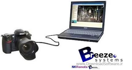 Breeze-Systems-NKRemote