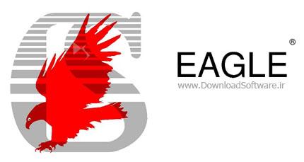 CadSoft-Eagle