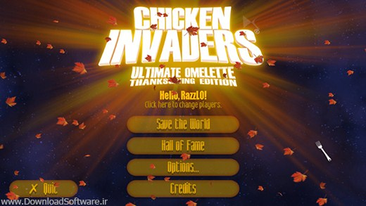 Chicken-Invaders-4-Ultimate-Omelette-Thanksgiving-Edition