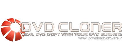 DVD-Cloner