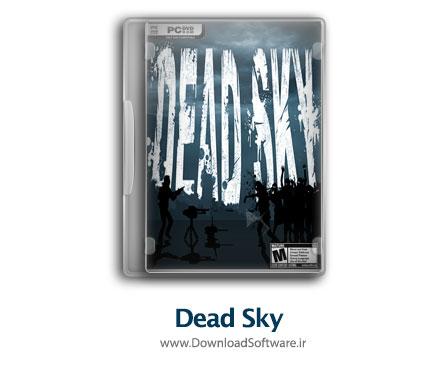 Dead-Sky