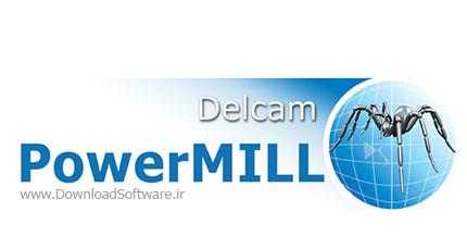 Delcam-PowerMill