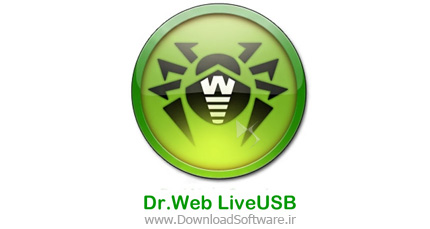 Dr.Web-LiveUSB