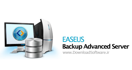 EASEUS-Todo-Backup-Advanced-Server