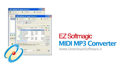 EZ-Softmagic-MIDI-MP3-Converter