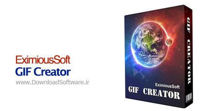 EximiousSoft-GIF-Creator
