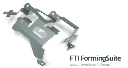 FTI-Forming-Suite