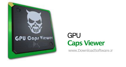 GPU-Caps-Viewer