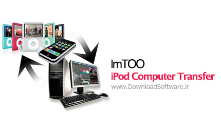 ImTOO-iPod-Computer-Transfer