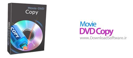 Movie DVD Copy