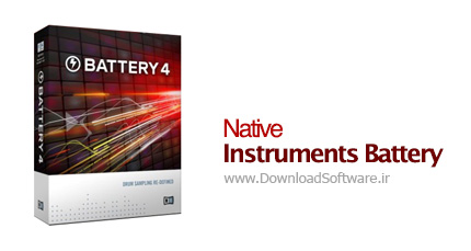 Native-Instruments-Battery