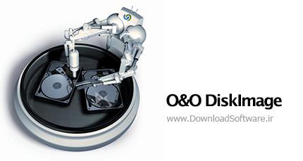 O&O-DiskImage
