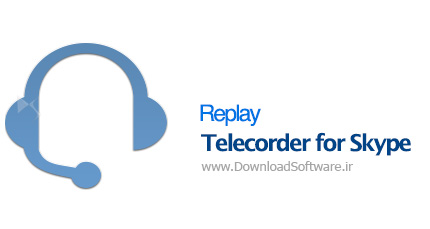 Replay-Telecorder-for-Skype