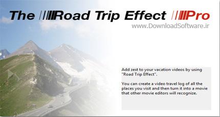 Road-Trip-Effect