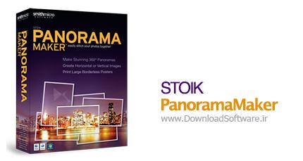 STOIK-PanoramaMaker