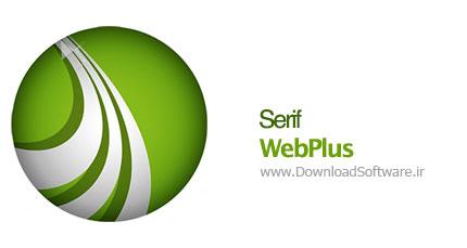 Webplus x7 activation code