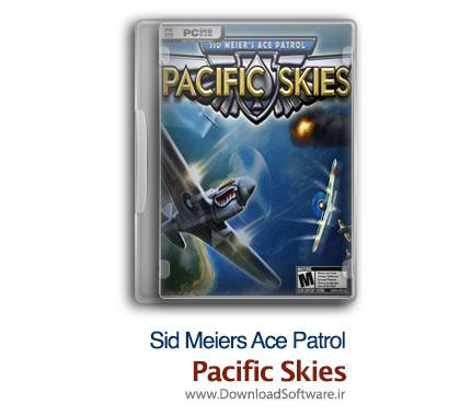 Sid-Meiers-Ace-Patrol-Pacific-Skies