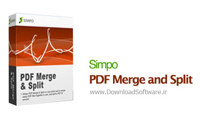 Simpo-PDF-Merge-and-Split