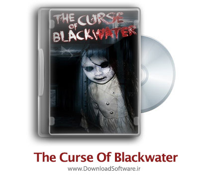 The-Curse-Of-Blackwater