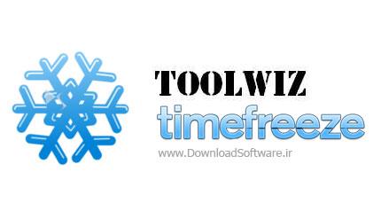 Toolwiz-Time-Freeze