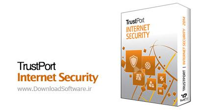 TrustPort-Internet-Security