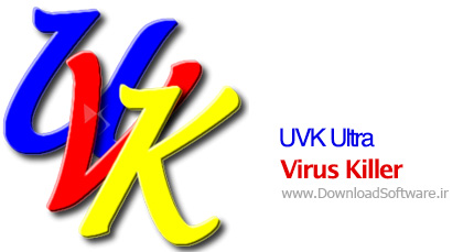 UVK-Ultra-Virus-Killer