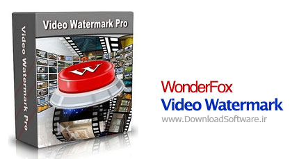 WonderFox-Video-Watermark