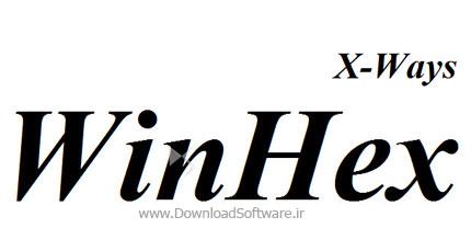 X-Ways-WinHex