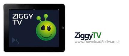 ZiggyTV Basic