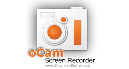 oCam-Screen-Recorder