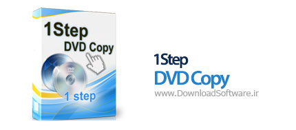 1Step-DVD-Copy
