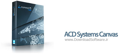 ACD Systems Canvas