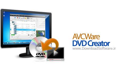 AVCWare-DVD-Creator