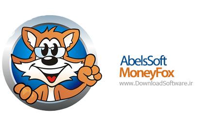 AbelsSoft-MoneyFox