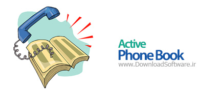 Active-Phone-Book