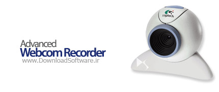 Advanced Webcom Recorder