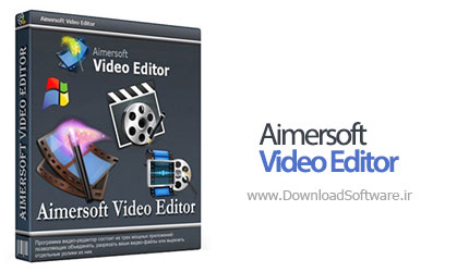 Aimersoft-Video-Editor