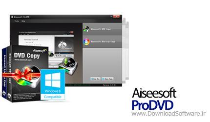 Aiseesoft-ProDVD