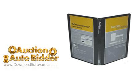 Auction-Auto-Bidder