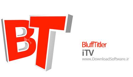 BluffTitler-iTV